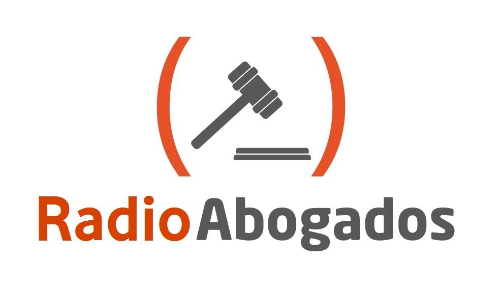 Radioabogados