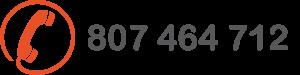 807464712
