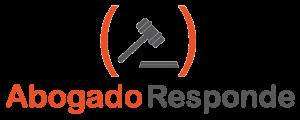 Logo Abogados