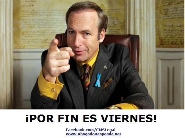 Meme FB 18 Saul