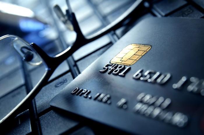 comisiones_bancarias_descubiertos_reclamacion