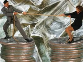 disolucion-liquidacion-regimen-gananciales-matrimonio-divorcio