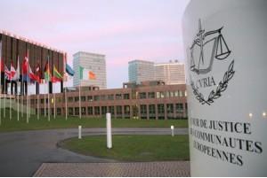 retroactividad-clausula-suelo-tribunal-europeo