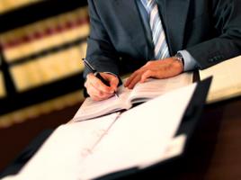 solicitar-devolucion-gastos-hipoteca