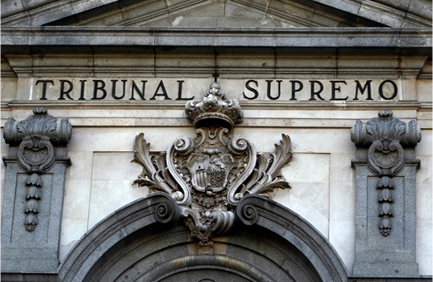 Sentencia Tribunal Supremo clausula Suelo BBVA