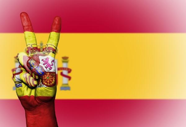conseguir nacionalidad española