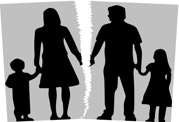 niños divorcio (Copy)