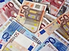 plazos pago deuda