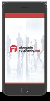 app-abogado-responde