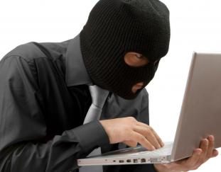 Delito de suplantación y usurpación de identidad en las redes sociales