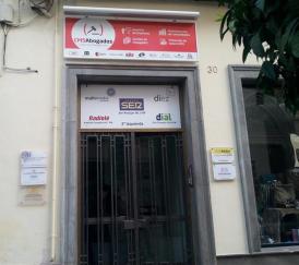Despacho Abogados en Andújar