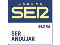 ser andujar