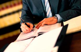 Reclamar devolucion gastos Hipoteca